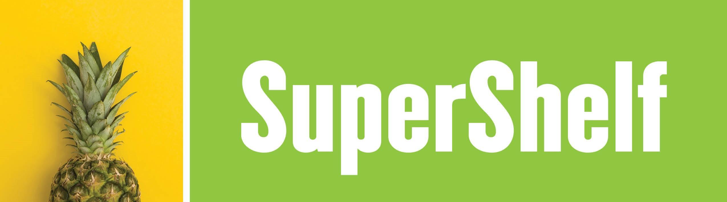 supershelf_header