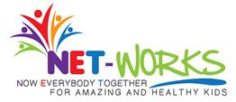 net-works