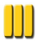 yellow2icon